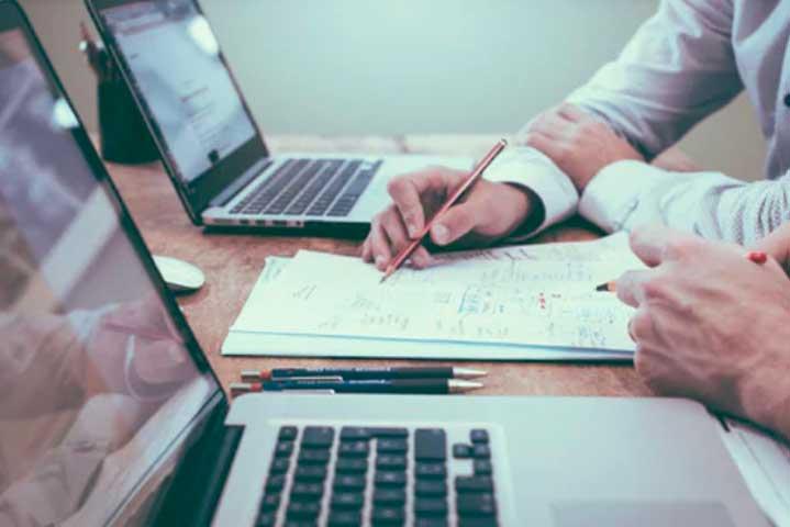 10 conseils pour démarrer une entreprise qui réussira