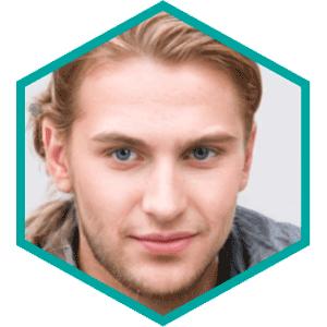 Tom, free lance graphisme