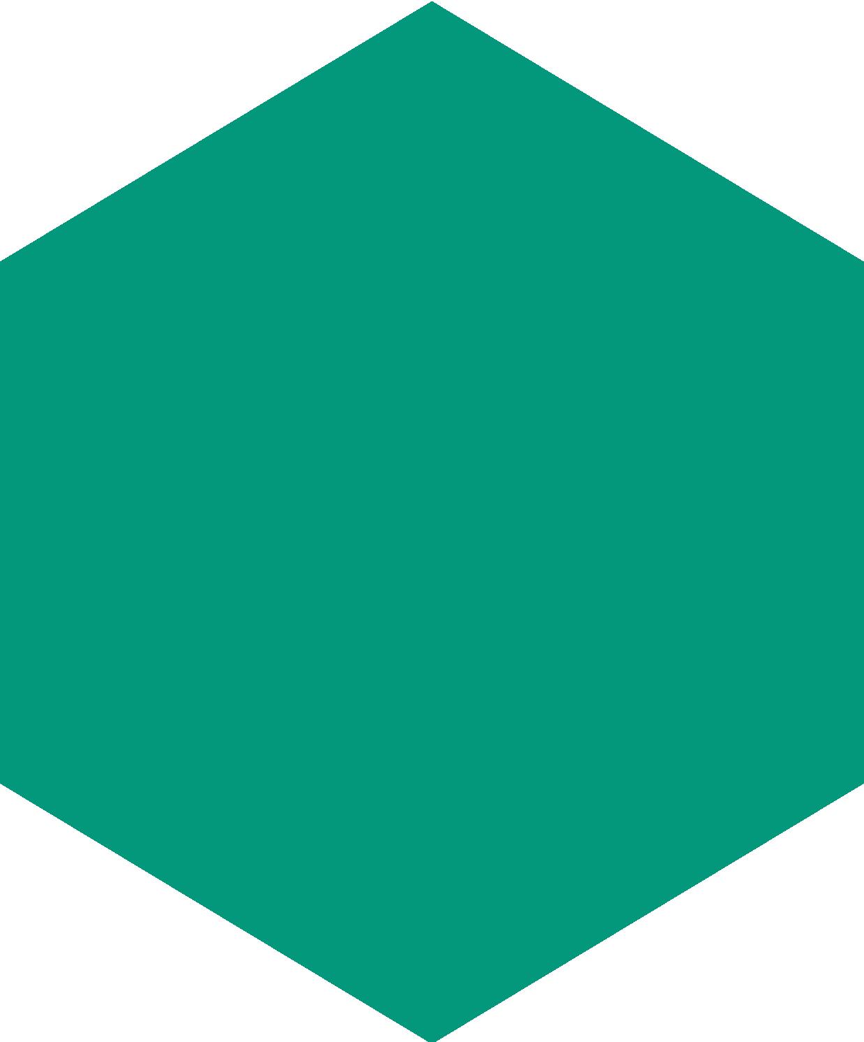 alvéoles-vert-d-o-01