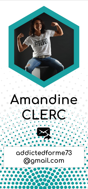 agoraguiers-tiers-lieu-communauté-Amandine_CLERC