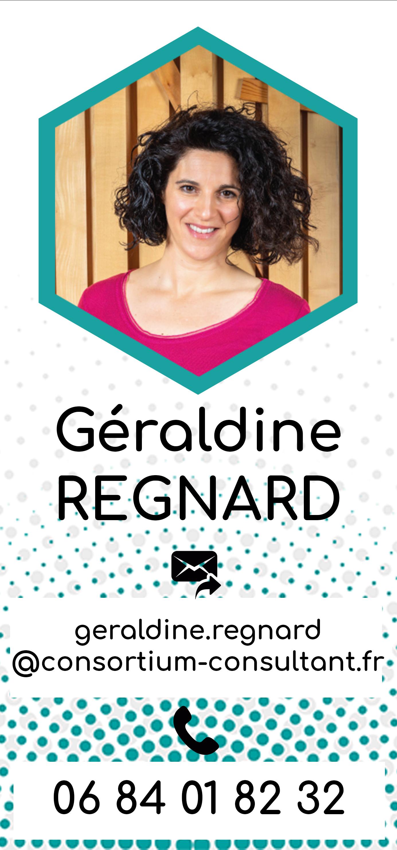agoraguiers-tiers-lieu-communauté-Géraldine_REGNARD
