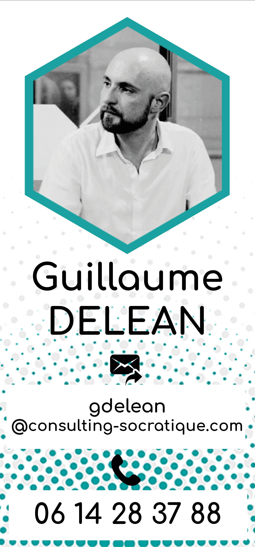 agoraguiers-tiers-lieu-communauté-Guillaume_DELEAN