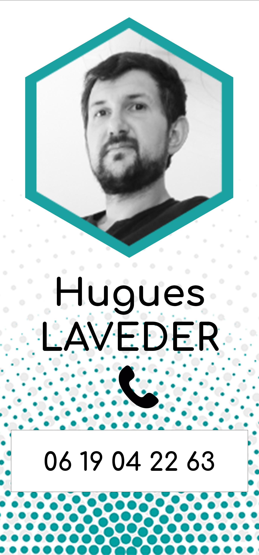 agoraguiers-tiers-lieu-communauté-Hugues_LAVEDER
