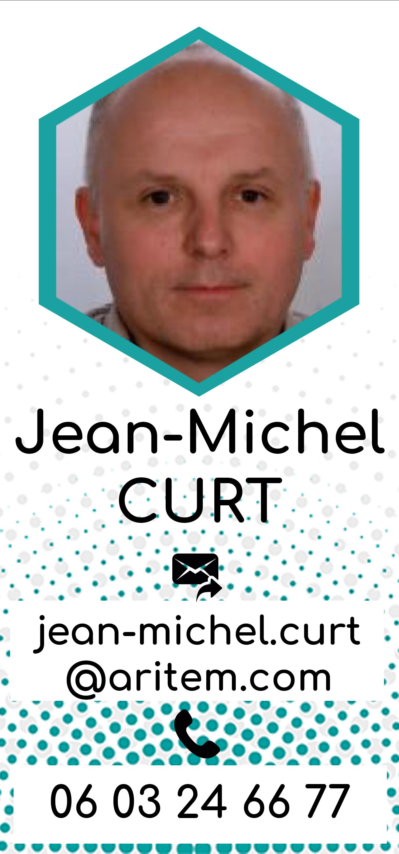 agoraguiers-tiers-lieu-communauté-Jean_Michel_CURT