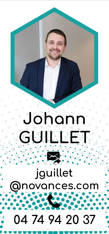 agoraguiers-tiers-lieu-communauté-Johann_GUILLET