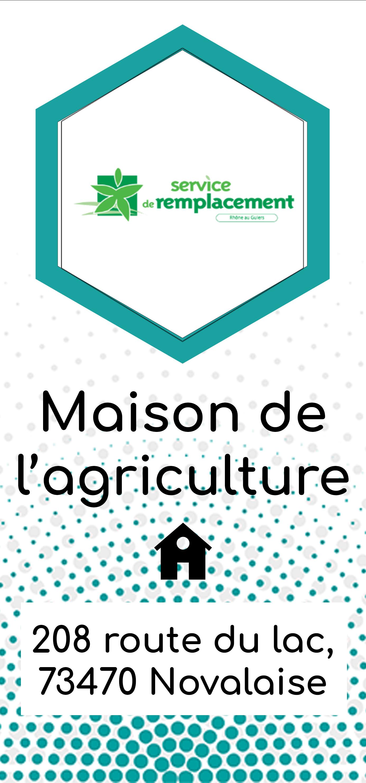 agoraguiers-tiers-lieu-communauté-Maison_de_l_agriculture