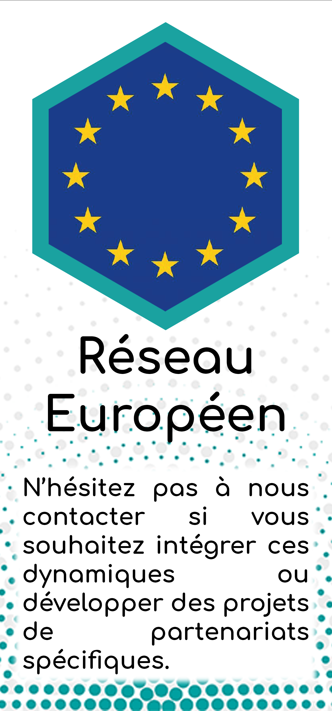 agoraguiers-tiers-lieu-communauté-Reseau_europeen