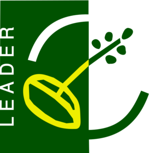 agoraguiers-tiers-lieu-communaute-partenaires-leader