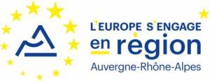 agoraguiers-tiers-lieu-communaute-partenaires-ue-région