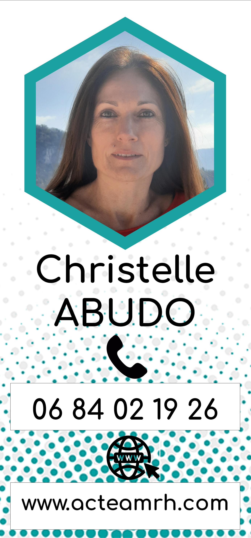 agoraguiers-tiers-lieu-communauté-Christelle_ABUDO
