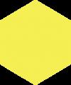 Tracé 157